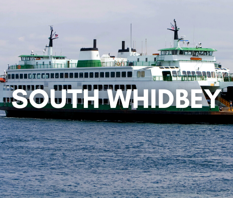 South Whidbey 02